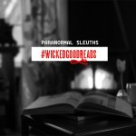 Wicked Good Reads Paranormal Sleuths