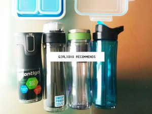 Girlxoxo Recommends Contigo Travel Mug
