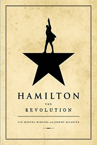 Hamilton (Book)
