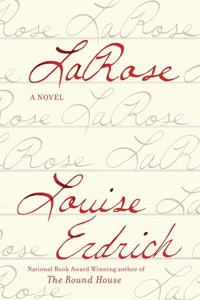 LaRose (Book)