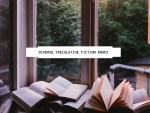 Diverse Speculative Fiction Books