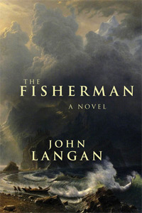 The Fisherman (Book)