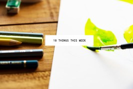 18thingsthisweek