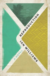 Reproduction (Book)