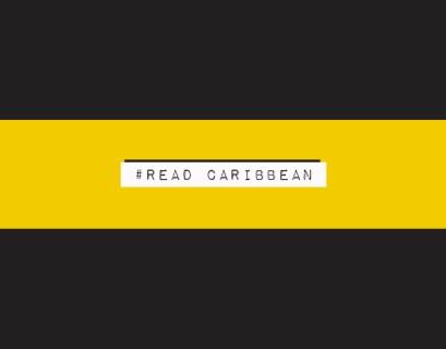 read caribbean