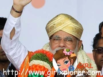 Narendra_Modi_Bangalore_rally_PTI_360