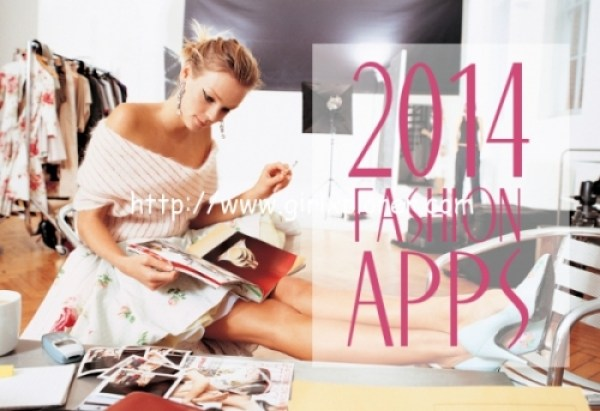 Best Fashion Apps For Fashionistas!  PS Dept. Pose jabong shop jabong app fashion apps for iphone fashion apps for android fashion apps 2014 fashion apps cloth app best fashion apps