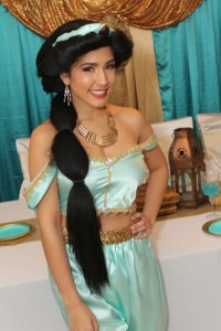 Jasmine-Arabian-Princess-Birthday-Party