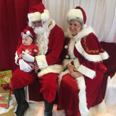 Santa-and-Mrs-Claus-Christmas-Party-Greensboro