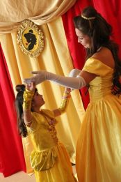Beauty-and-the-Beast-Dancing-