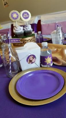 Rapunzel-Tangled-Princess-Party-2