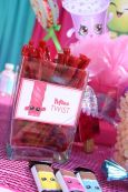 Shopkins Candy IDeas