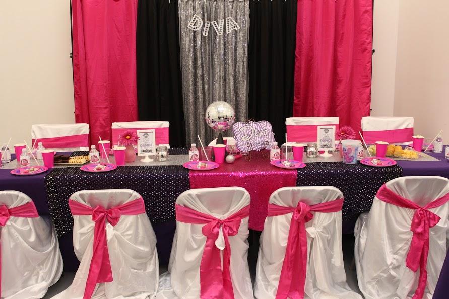 Diva-Dance-Party-Birthday-Ideas.jpg