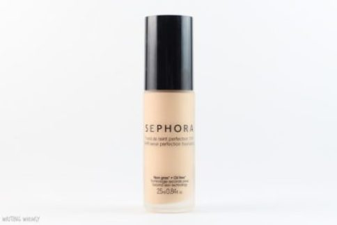 sephora-collection-10-hr-wear-perfection-foundation-in-light-linen-6