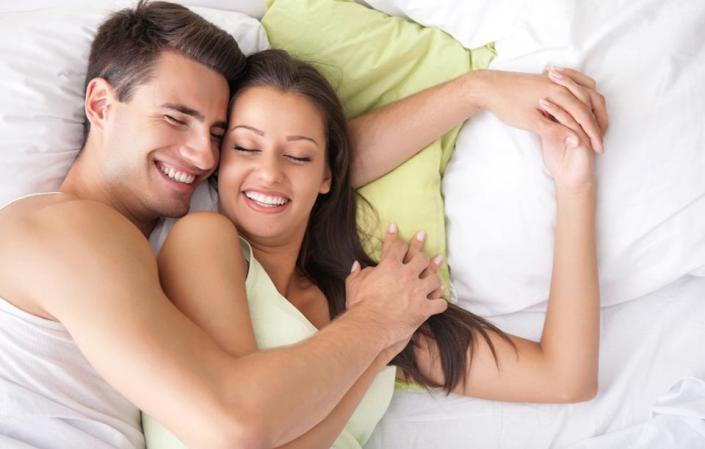How's Your Man In Bed-Zodiac Sign
