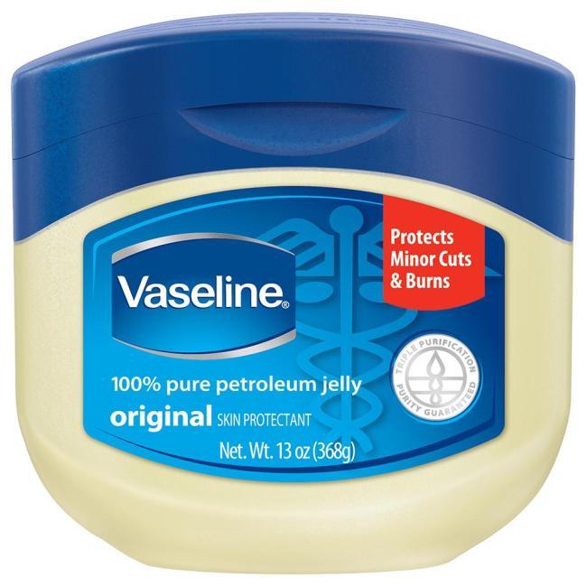 14 Surprsing Beauty Uses For Vaseline