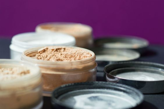 Best Powder Foundations for All Skin Tones
