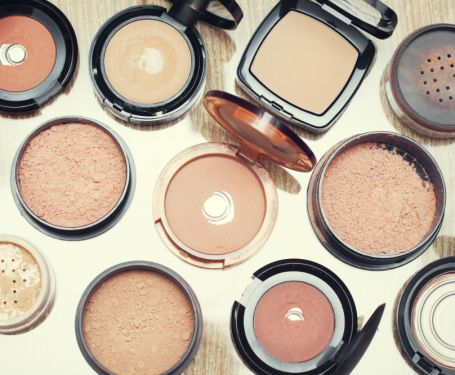 What is Translucent Powder and Why Do You Need It