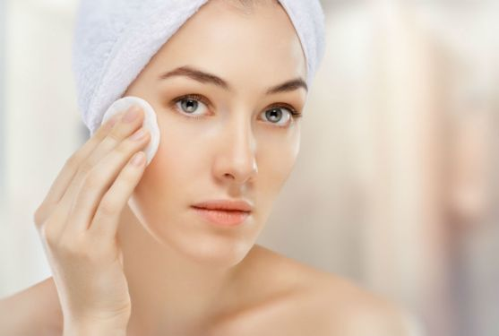 How to Get a Smoother Face: A Basic Guide