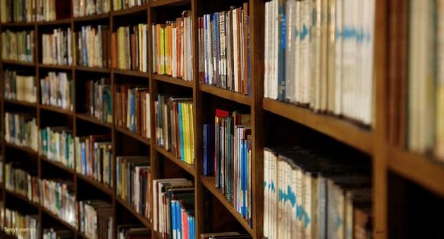 1.500 ebook e 300.000 risorse digitalidisponibili online sul portale della biblioteca del Consiglioregionale Fvg