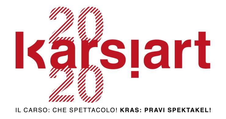 Karsiart…serate in Carso sotto le stelle. Il Carso: che spettacolo! – Duino Aurisina (TS)