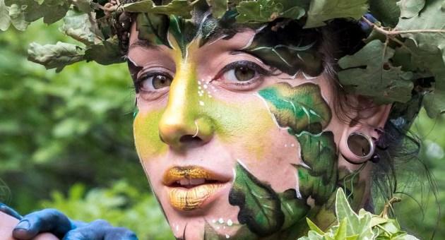 20. Triskell, Festival Celtico Internazionale – Trieste
