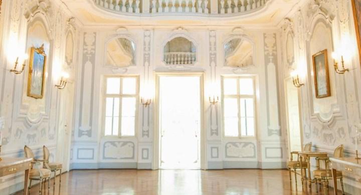10. Giornata Nazionale delle dimore storiche. Accesso gratuito a castelli, residenze e giardini eccezionalmente aperti al pubblico