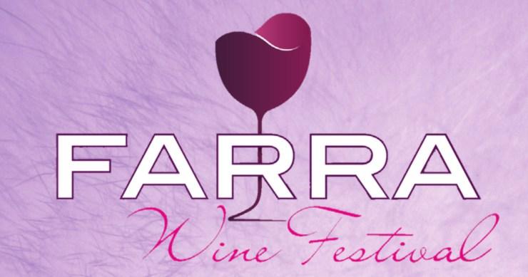 6. Farra Wine Festival. Special Edition Itinerante