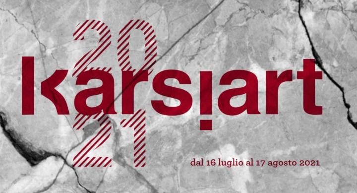 Karsiart…serate in Carso sotto le stelle a Duino Aurisina
