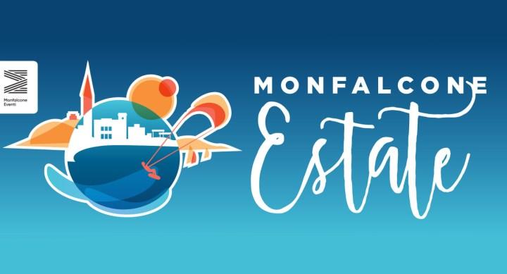 Monfalcone estate 2021, tante novità e tantissimi eventi su tutto il territorio