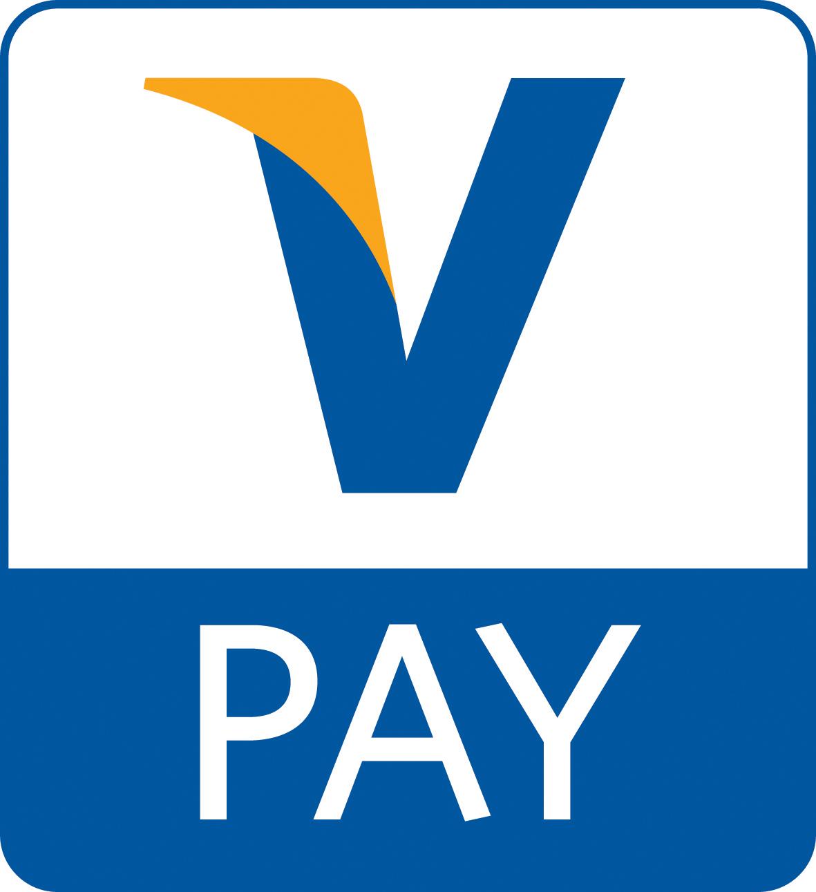 V Pay Karte: Infos Zu Gebühren, Einsatz Im Ausland Uvm.