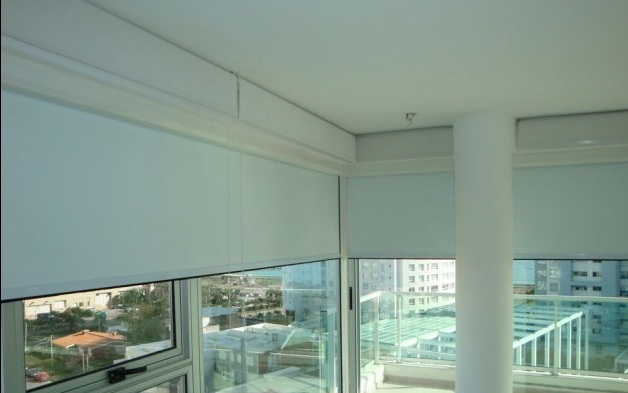 Foto_cortinas_blackout