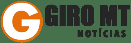 Giro MT Notícias