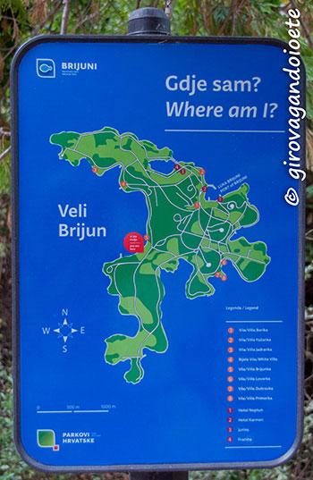isola-di-brioni-in-bicicletta