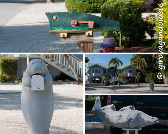 In Florida con i bambini- da Miami a Key West