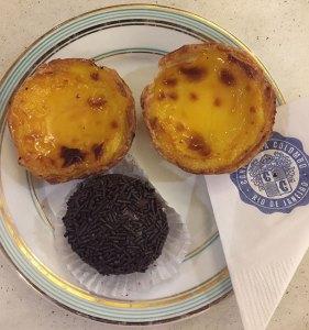 Viaggio-in-Brasile-caffetteria-colombo