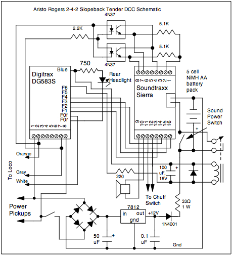 Deltran Battery Tender Wiring Diagram Deltran Battery