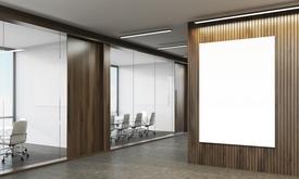 bureau salle de reunion