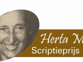 Herta Macht scriptieprijs