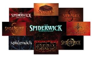 spiderwick_04.jpg