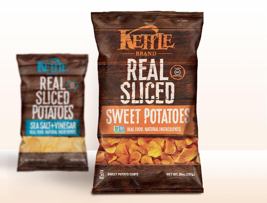 Kettle_dt_package_slide01-3