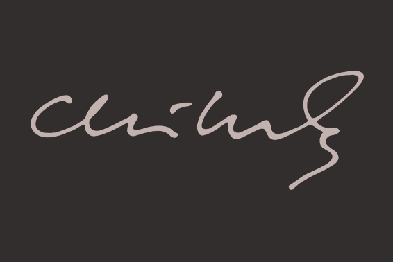 chihuly-logo