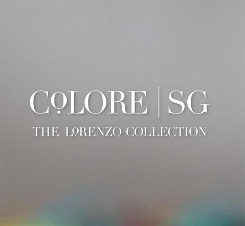 clore_dt02