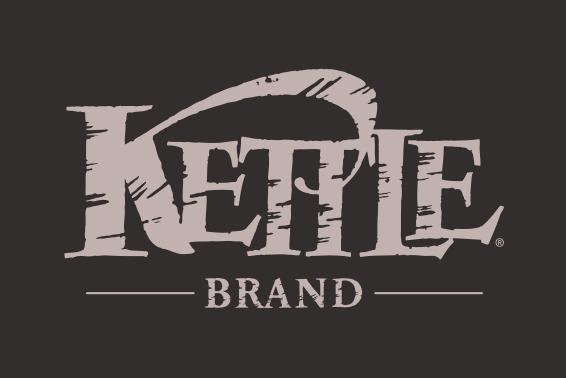 kettle-logo