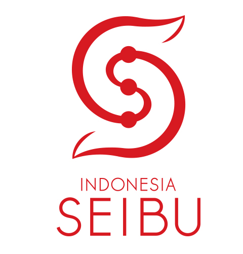 Seibu Logo