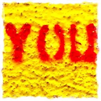 WHO ARE YOU? BRANDQUESTING® THE SOUL OF SELF