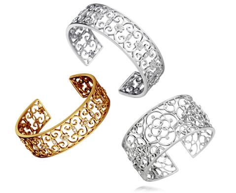 Hamilton Jewelers Website