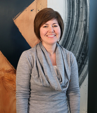 Jill Wolfard