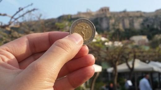"""Co dalej zGrecją po""""nie"""" jakie powiedziała wreferendum?"""