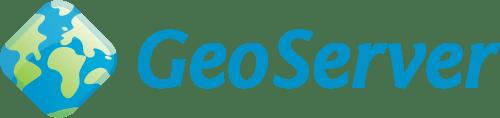 geoserver logo
